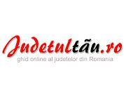GHID ON-LINE AL JUDETELOR DIN ROMANIA