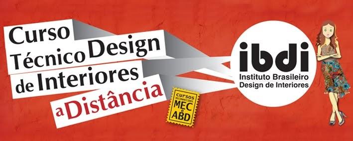 La situaci n en el pa s es importante curso design de for Curso de interiorismo barcelona
