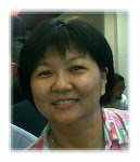 Contact for Kids' EE Ministry in Malaysia: Sis. Mabel Ho