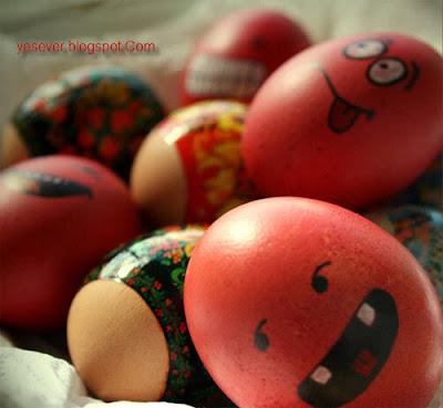 design egg