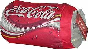 [Coca]