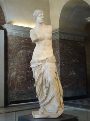 [estatua]
