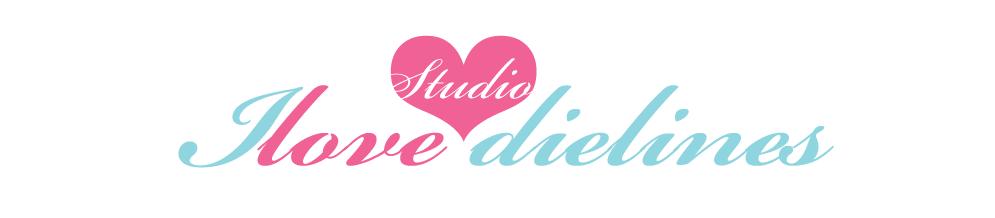 Ilovedielines Studio