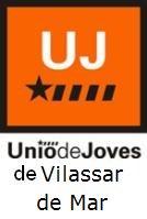 Unió de Joves de Vilassar de Mar