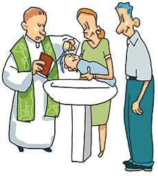 http://2.bp.blogspot.com/_qmqXMUapPlI/TEkicRblVqI/AAAAAAAABBM/4cTIVj9PJWc/s1600/batismo-criane7a.jpg