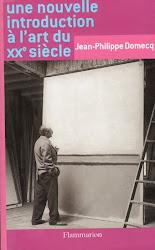 Une nouvelle introduction à l'art du XXe siècle