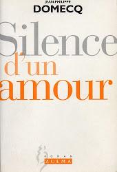 Silence d'un amour