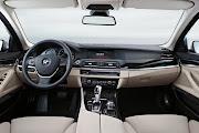BMW 5 Series bmw series lg