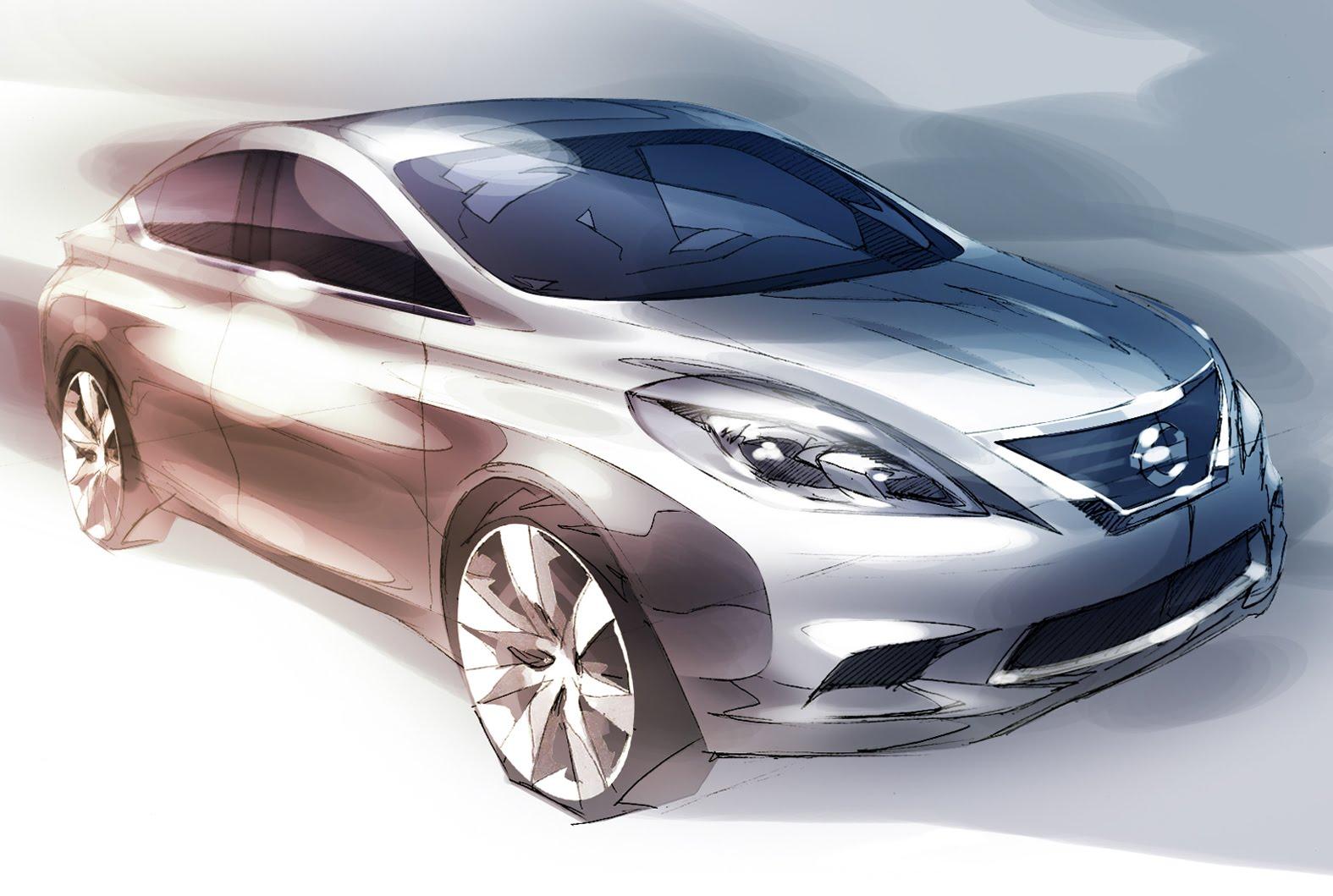 http://2.bp.blogspot.com/_qmwdM_8Ln-Q/TLNMiA8xwdI/AAAAAAAARJY/VoilhKjiK9I/s1600/Nissan%20Tiida%20日産ティーダ%202011%202.jpg