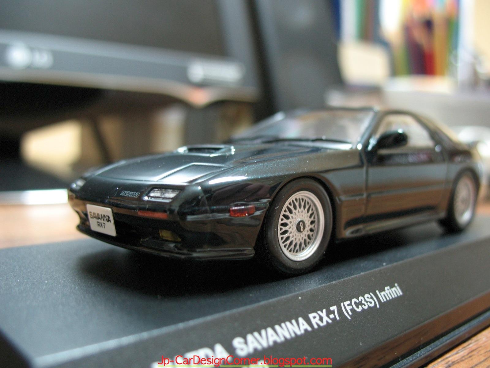 http://2.bp.blogspot.com/_qmwdM_8Ln-Q/TSzc2Bgvj9I/AAAAAAAASsc/ZEX_K-2Mqyo/s1600/Mazda+RX-7+FC3S+scale+model+Kyosho+1.jpg
