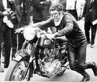 Racer Motos