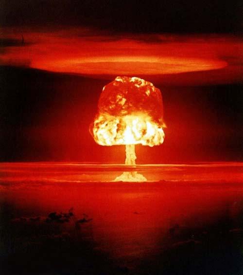 Antimatter Bomb | www.imgkid.com - The Image Kid Has It!