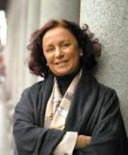 Ana Palacio