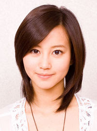 Mirar una hoja de personaje Horikita_Maki