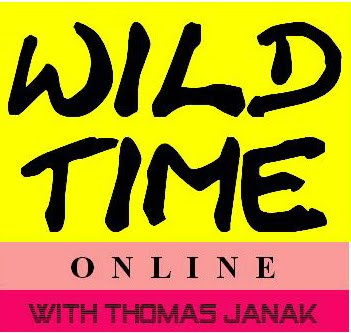 WILDTIMEONLINE