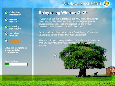 Highly Compressed Games And Softwares Windows Xp Sp3