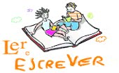 Programa Ler e Escrever
