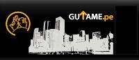 GUIAME.PE