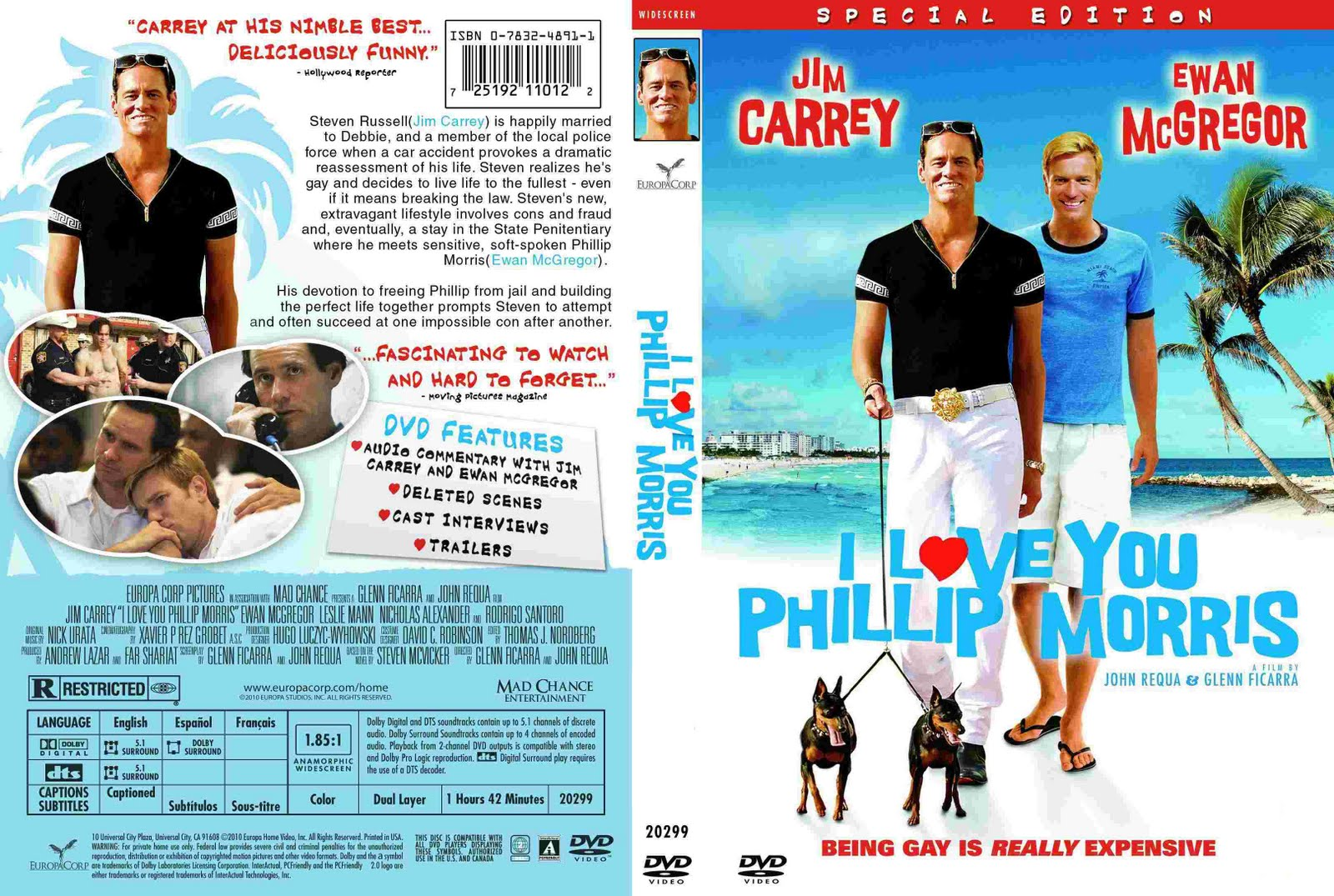 http://2.bp.blogspot.com/_qoAqiuK1iTQ/TCA1oJpba1I/AAAAAAAACEM/JPh94J7KjE4/s1600/I_Love_You_Phillip_Morris_(2010)_SE.jpg