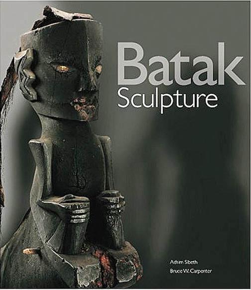 Kamus Batak_Indonesia
