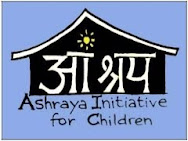 Ashraya Initiative for Children