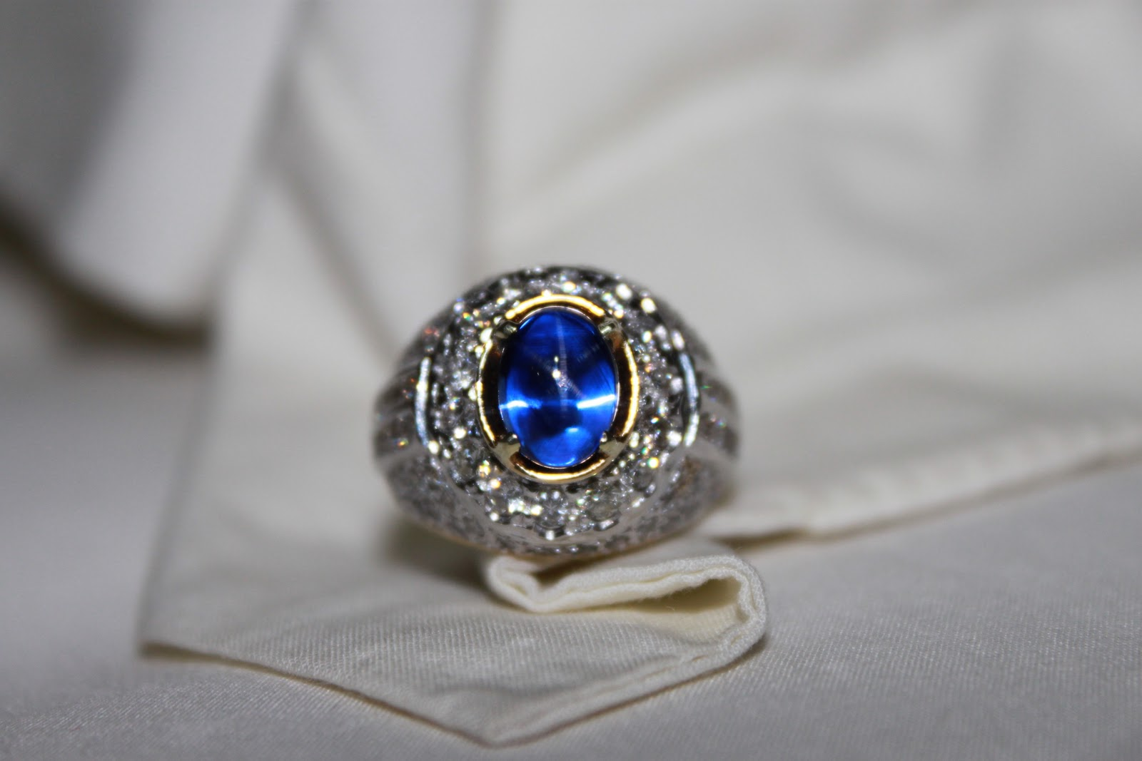 Model Cincin Batu | Kiferwater Dot Com