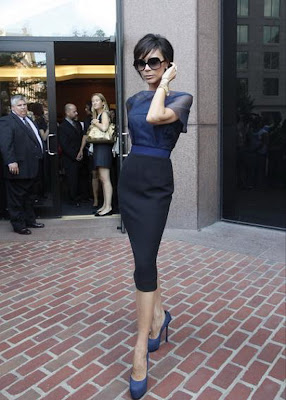 the celebrity skinny