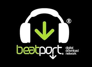http://2.bp.blogspot.com/_qoX0XJF-6uo/TLw67N_fhQI/AAAAAAAAAn0/aJUA1p64cZU/s1600/beatport_logo.jpg
