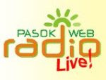   Web Radio  ...