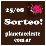 Sorteo!!!