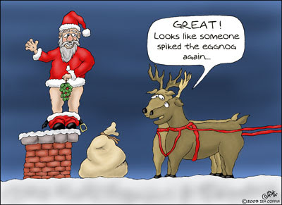 ... skouliki στις 3 45 μ μ ετικέτες funny christmas pictures
