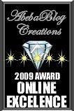 http://2.bp.blogspot.com/_qooqePfPkRM/SXl88JUqfoI/AAAAAAAACYM/1c2-2A9UrFM/S1600-R/2654405610103486145S600x600Q85.jpg