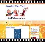 Skouliki Fan Club