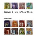 My Scarf Book