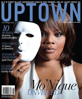 """Uptown MoNique MyBrownBaby """"Why Do You Write Gay Stories?""""–On the LGBTQ Suicide Epidemic « Flames & ..."""