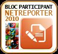 Bloc Participant