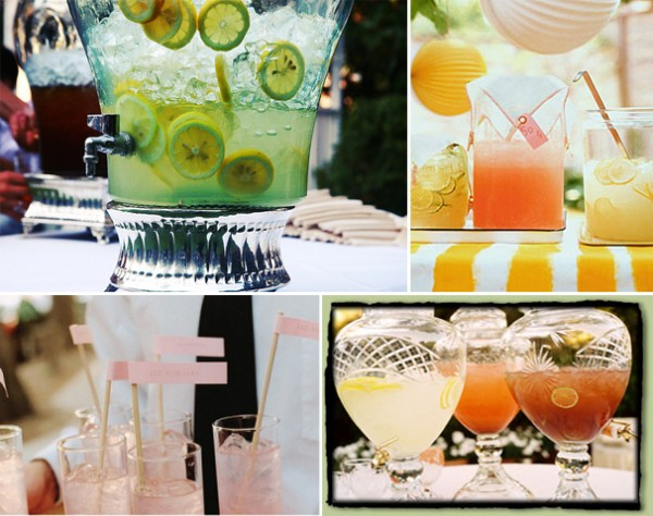 [wedding-lemonade-ideas.jpg]