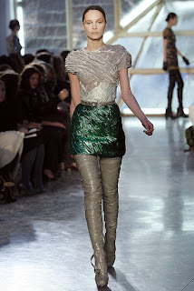 OTK, over-the-knee boots, thigh-high boots, tall boots, Rodarte, shoes, fashion, boots