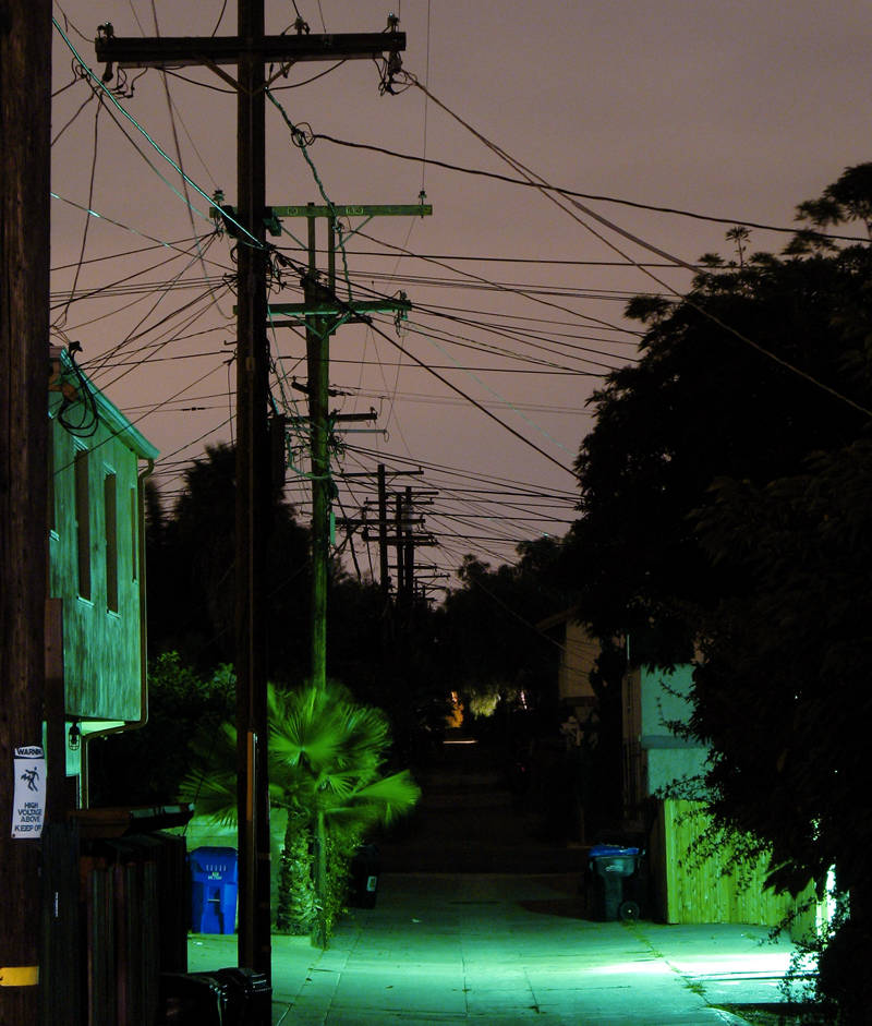 how green was my alley; click for previous post