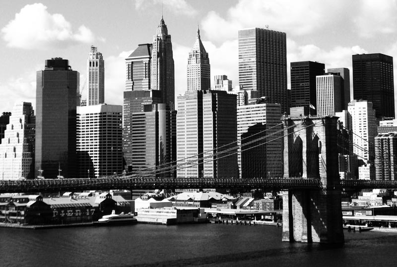 brooklyn bridge; click for previous post
