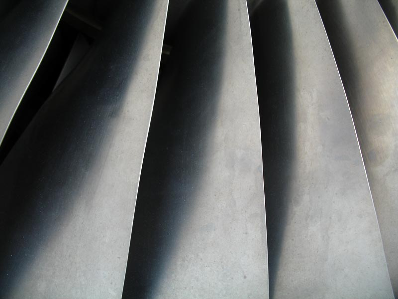 Blades; click for previous post