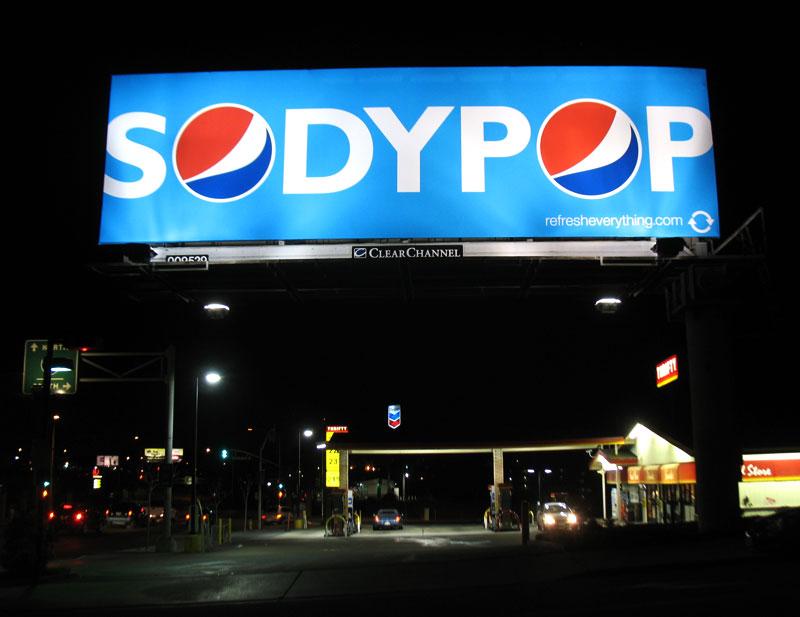 Sodypop; click for previous post