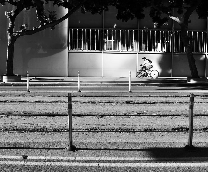 Cyclist; click for previous post