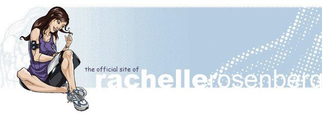 rachelle's coloring book