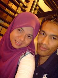 my love..:)
