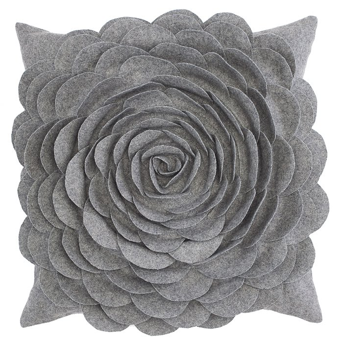 rose-pillow-grey.jpg