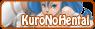 La Web Del Buen Hentai Online