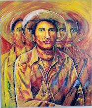 Jacobo Silva Nogales