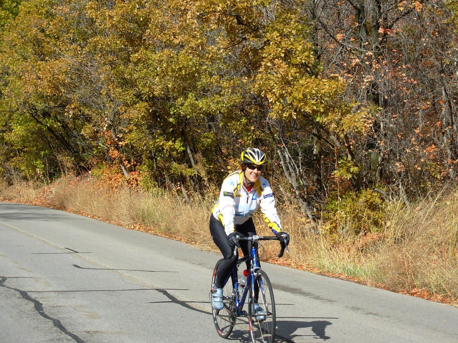 [Fall+Ride,+Oct+15,+2009+010.jpg]