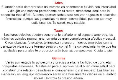horoscopo+de+hoy.jpg